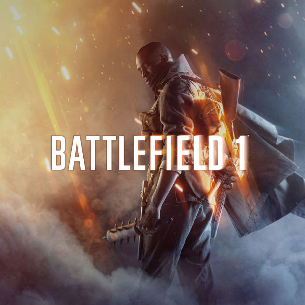 Kritik Zu Review Battlefield 1 Playstation 4 Xbox One Pc Game Ps4