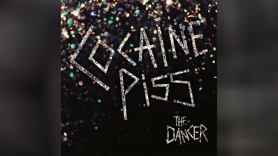 Cocaine Piss THE DANCER
