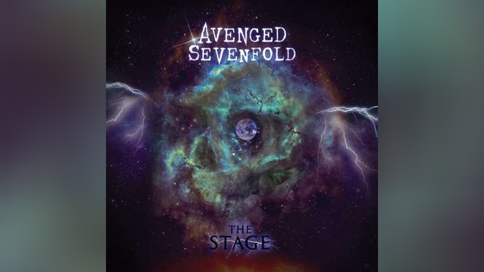 avenged-sevenfold-the-stage-breit