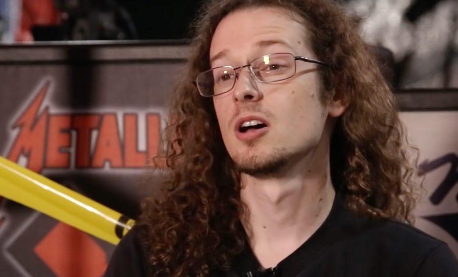 Metallica-Fans reagieren auf HARDWIRED… TO SELF-DESTRUCT.