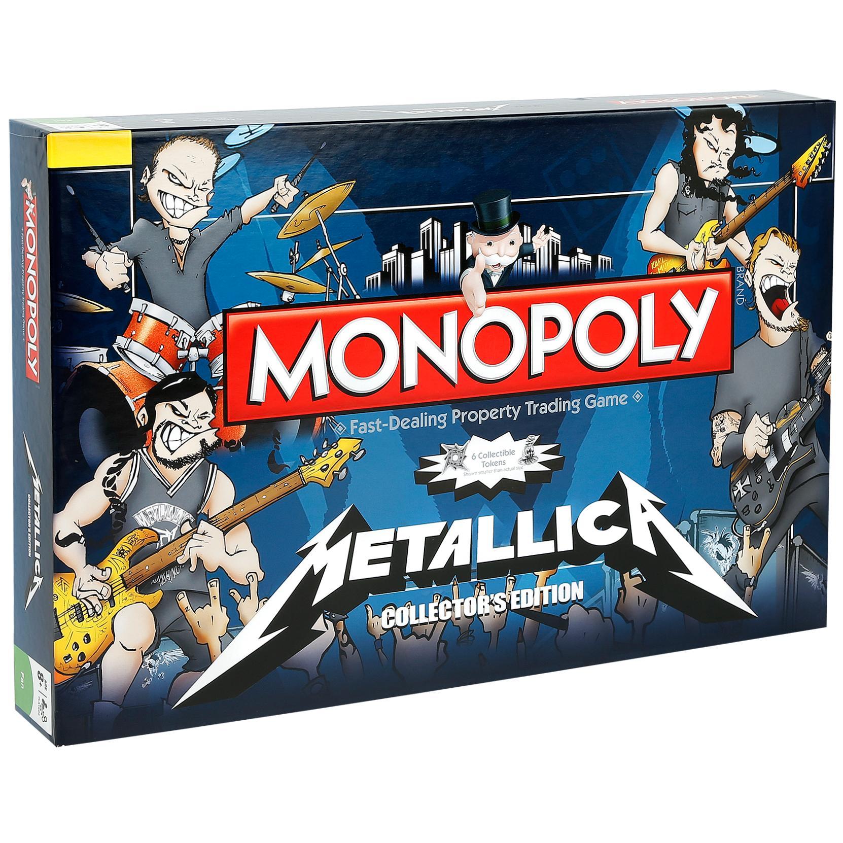 metallia-monopoly