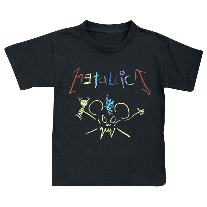 metallica-kreide-t-shirt