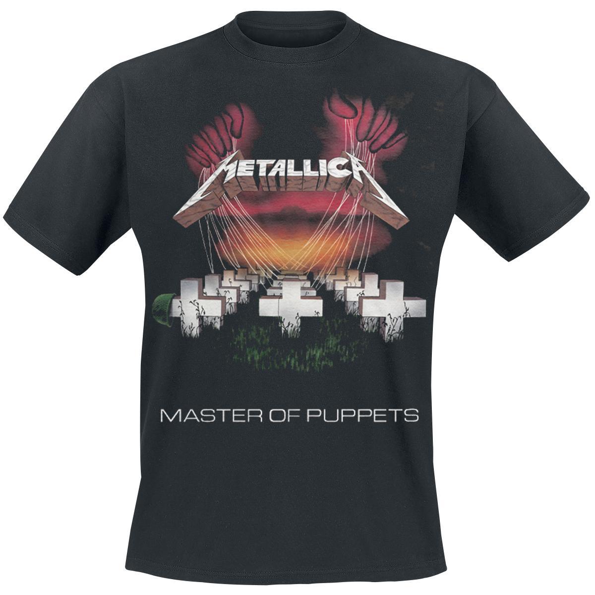 metallica-master-of-puppets-t-shirt