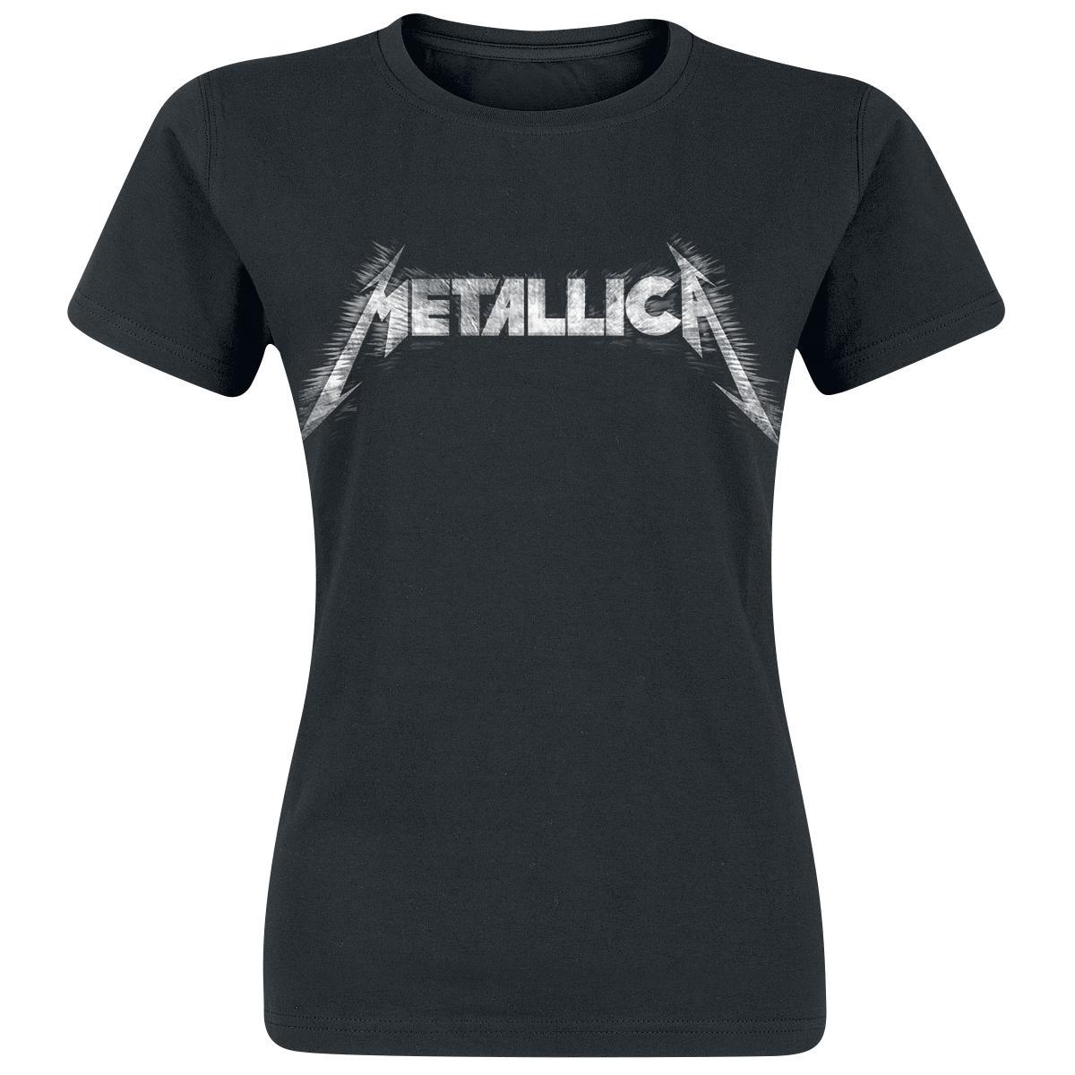 metallica-spikes-t-shirt