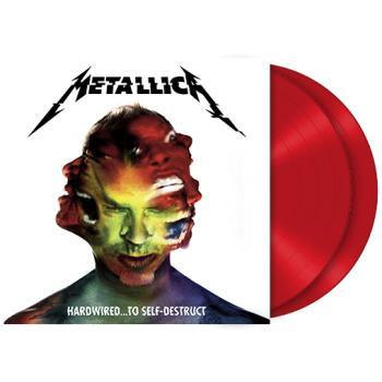 metallica-vinyl