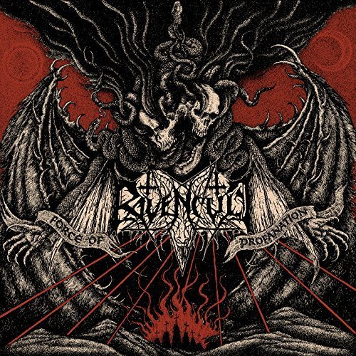 ravencult-force-of-profanation