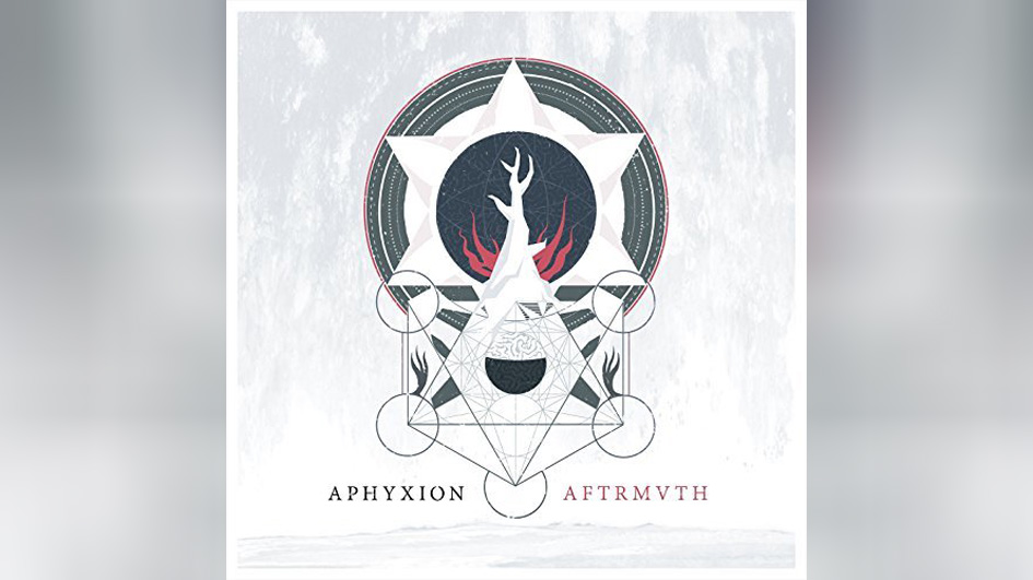 Aphyxion AFTERMATH