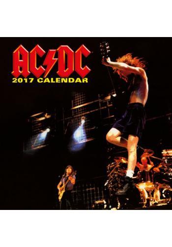 ac-dc-kalender-341135-emp