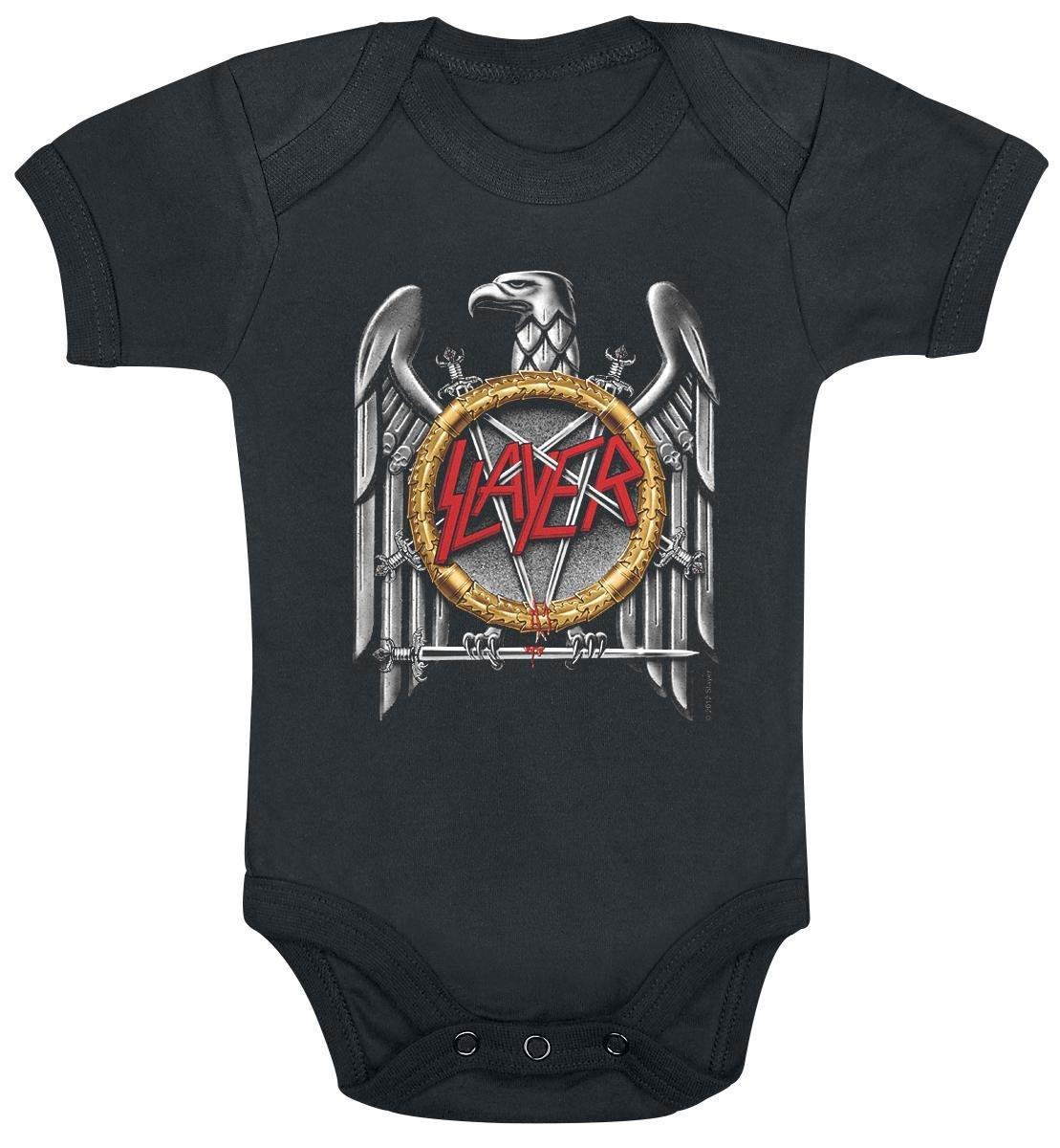 slayer-baby-body-amazon