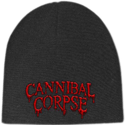 cannibal-corpse-muetze-amazon
