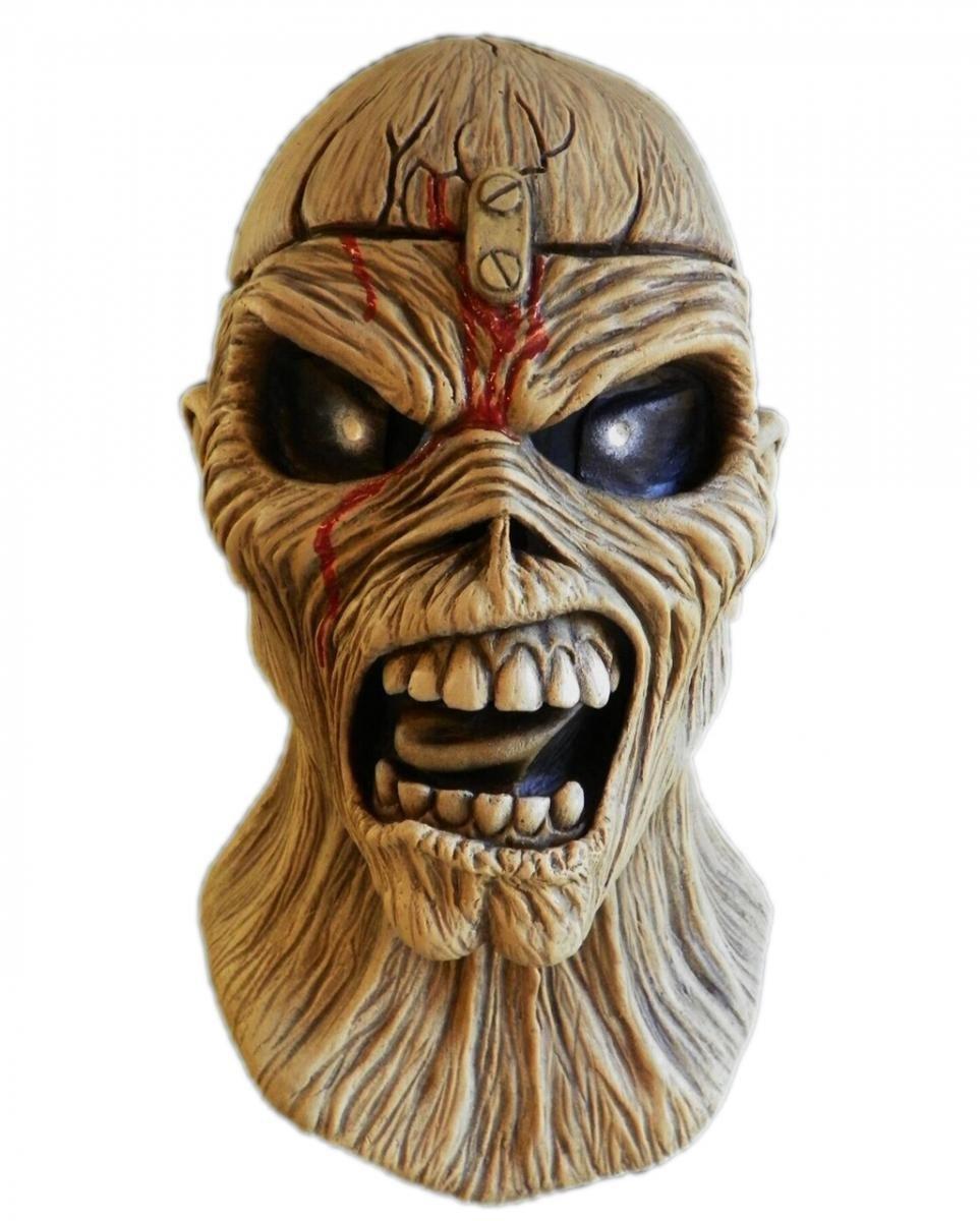 iron-maiden-maske