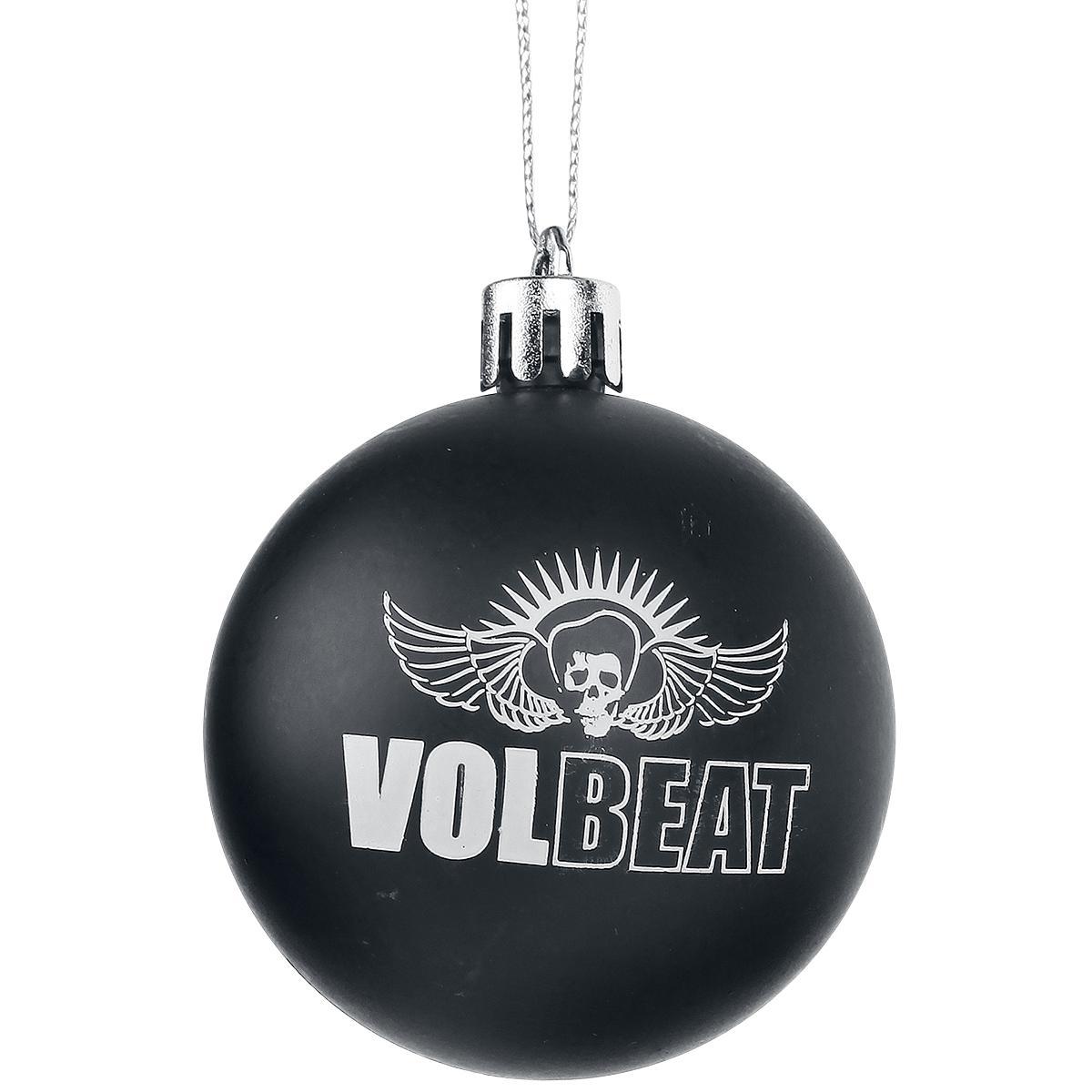 volbeat-baum-kugel-emp