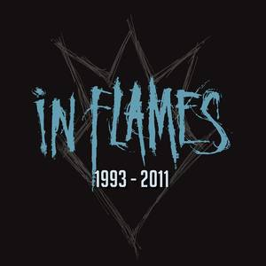 In Flames 1993–2011