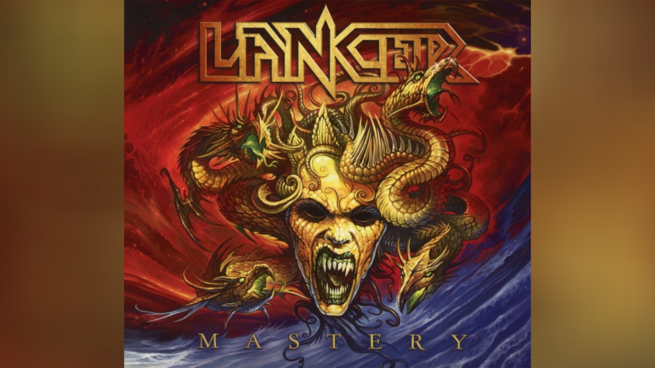 Lancer MASTERY