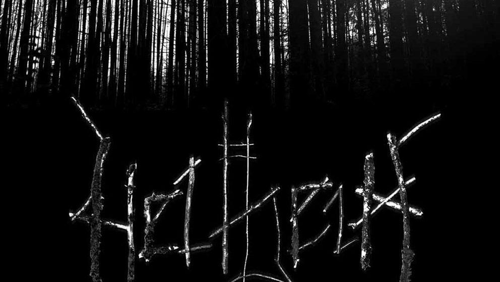 Platz 10: Helheim LANDAWARIJAR