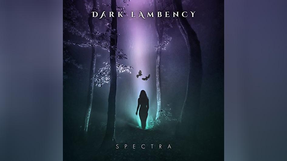 Dark Lambency SPECTRA