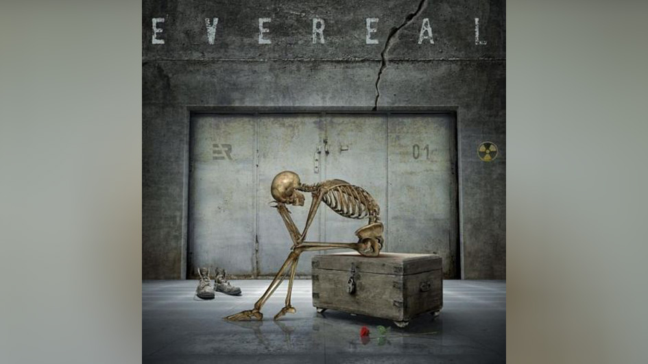 Evereal EVEREAL