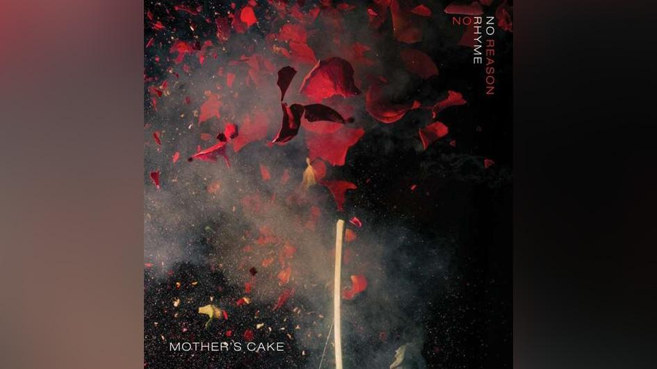 Mother's Cake NO RHYME NO REASON