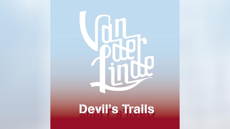 Vanderlinde DEVIL'S TRAILS