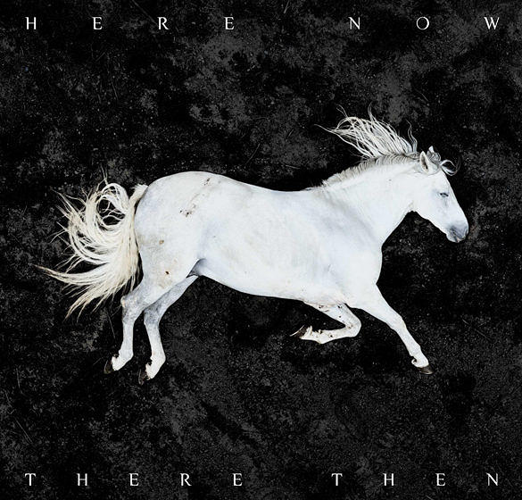 Platz 7: Dool HERE NOW, THERE THEN // 27 Punkte