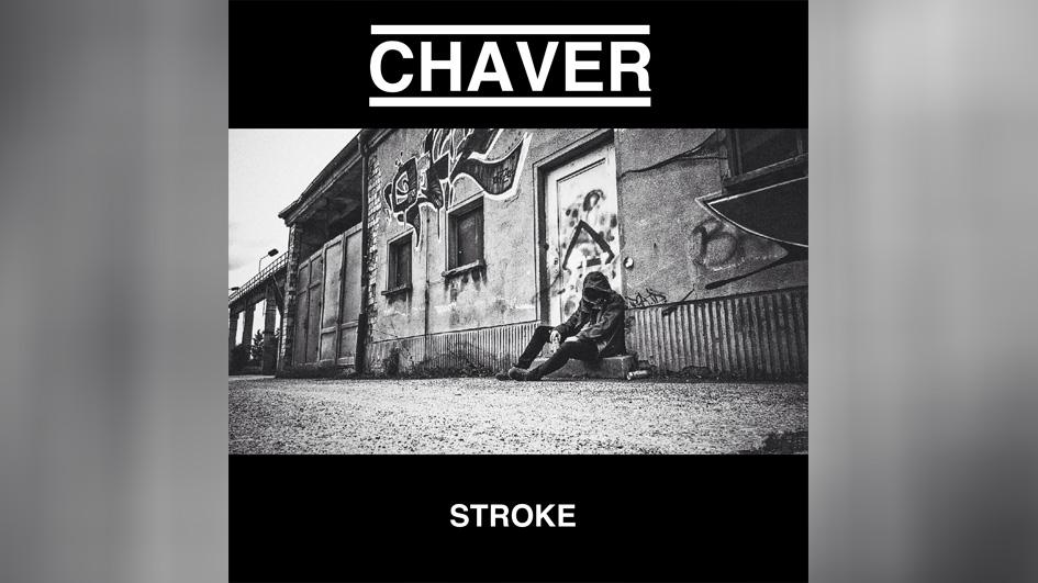 Chaver STROKE EP