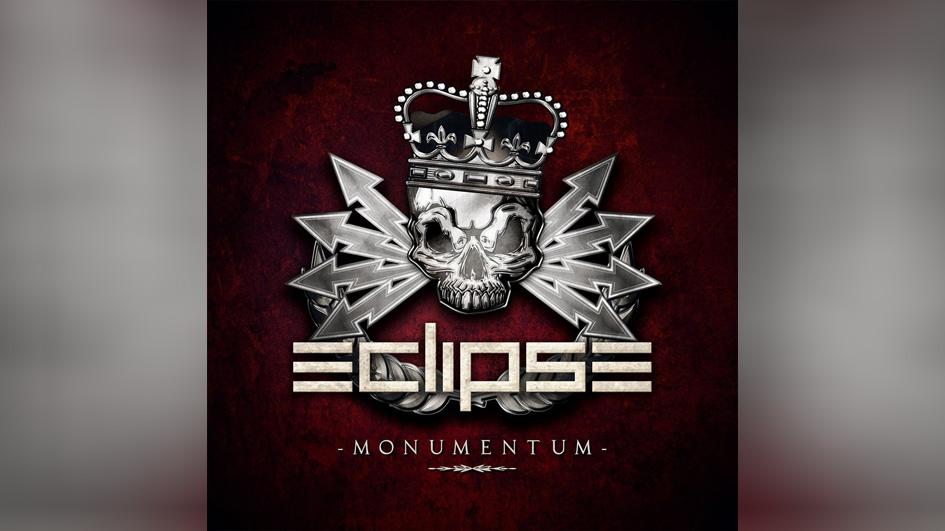 Eclipse MONUMENTUM