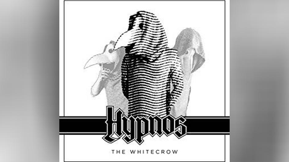 Hypnos THE WHITECROW
