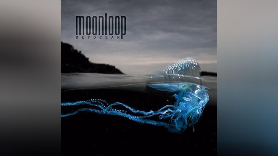 Moonloop DEVOCEAN