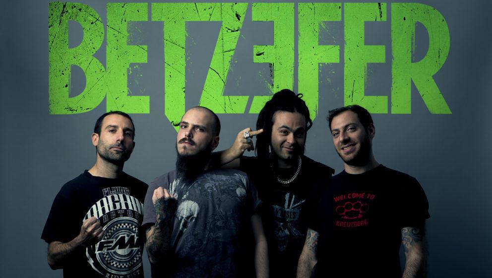Betzefer 2017