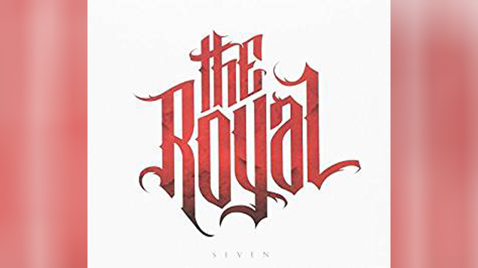 Royal, The SEVEN