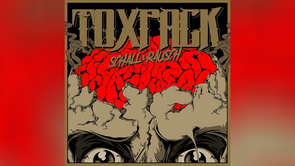 Toxpack SCHALL & RAUSCH
