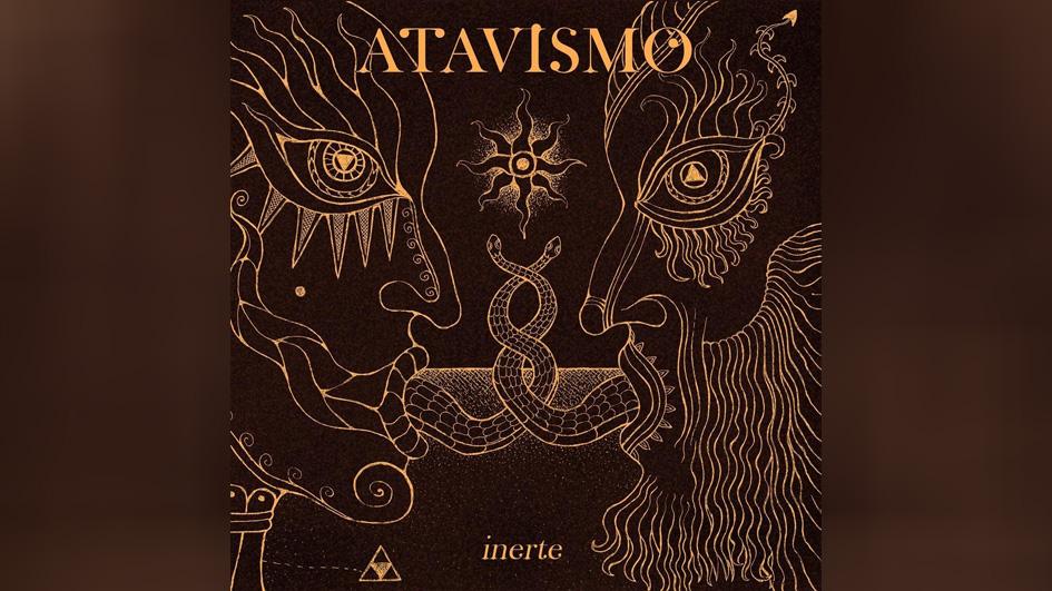Atavismo INERTE