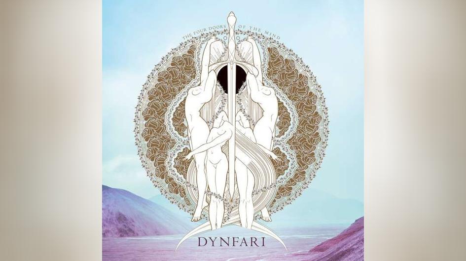 Dynfari THE FOUR DOORS OF THE MIND