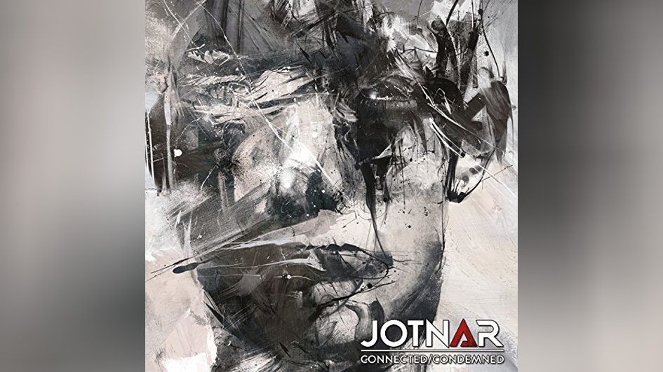 Jotnar CONNECTED/CONDEMNED