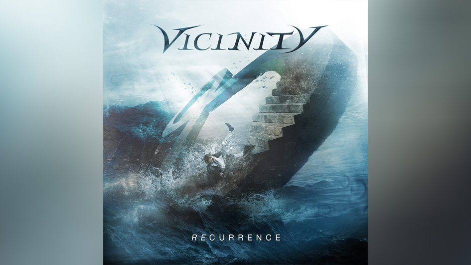 Vicinity RECURRENCE