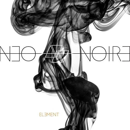 Neo Noire ELEMENT