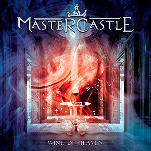 Mastercastle WINE OF HEAVEN