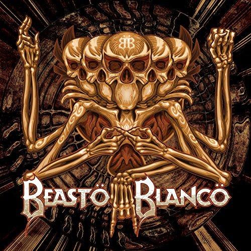 Beasto Blanco BEASTO BLANCO