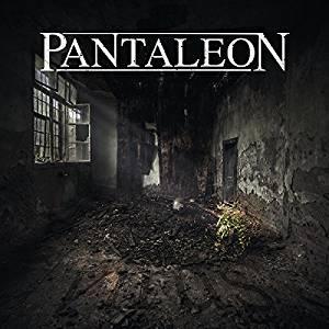 Pantaleon VIRUS