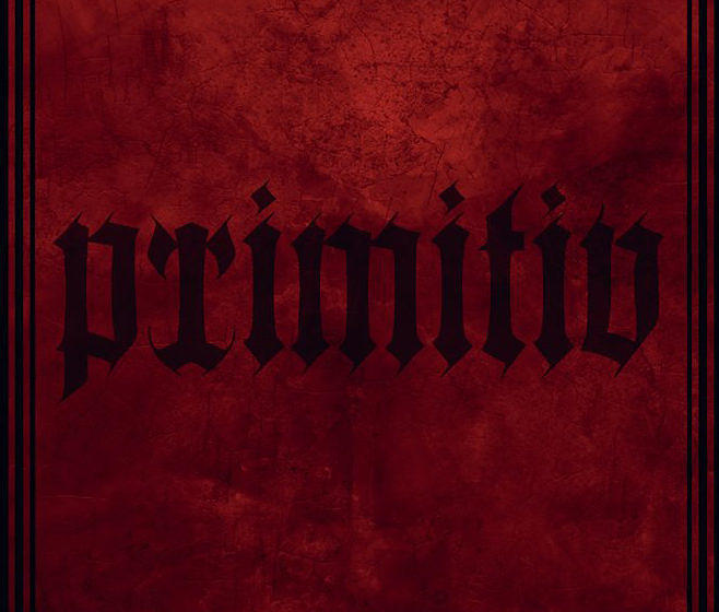 Arroganz PRIMITIV