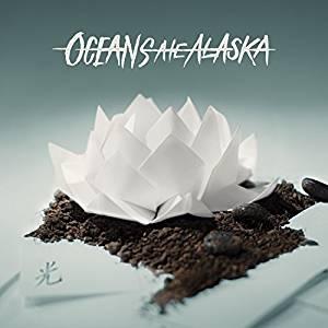 Platz 7: Oceans Ate Alaska HIKARI ø 2,75