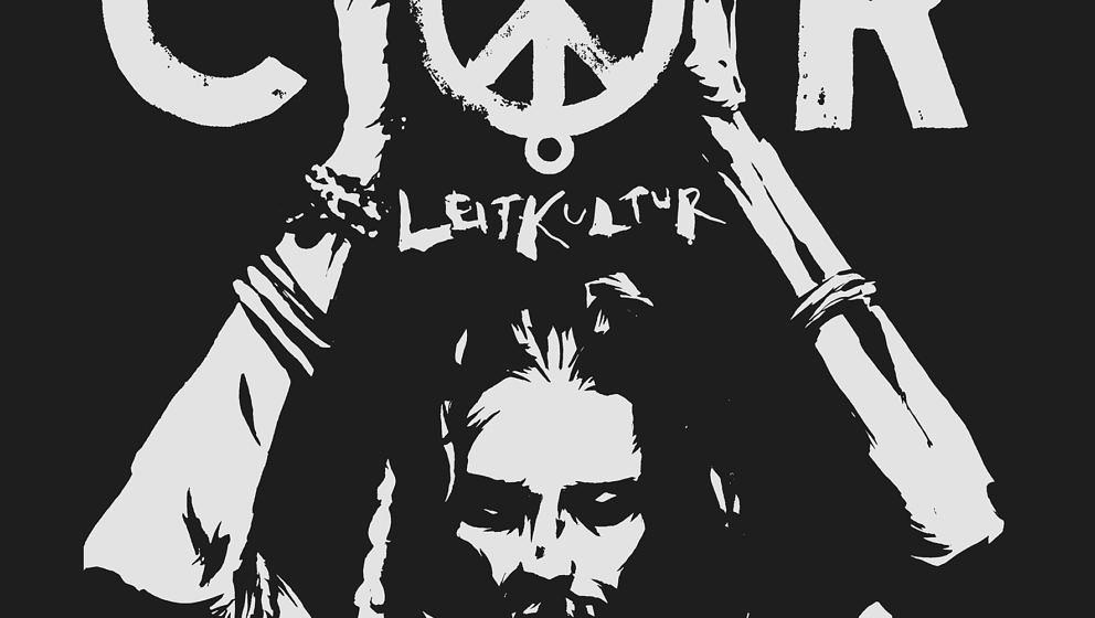 Cor LEITKULTUR