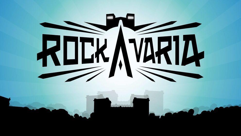 Musik-Festival | Rockavaria-Comeback am Königsplatz