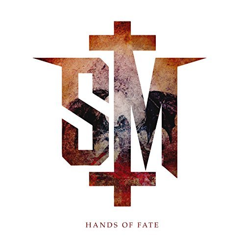 Savage Messiah HANDS OF FATE