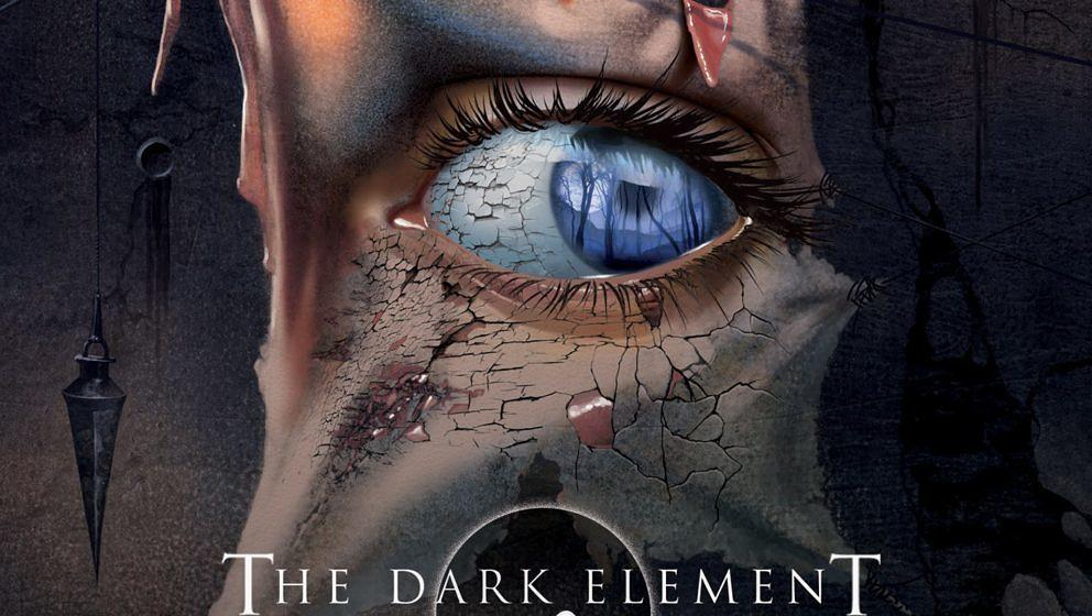 The Dark Element THE DARK ELEMENT