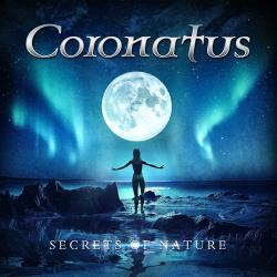 Coronatus SECRETS OF NATURE