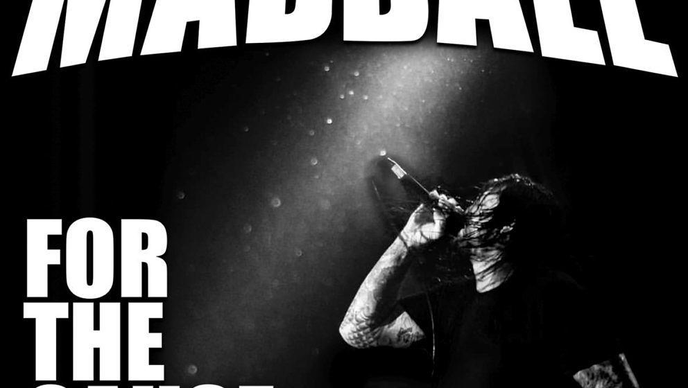 3: Madball FOR THE CAUSE