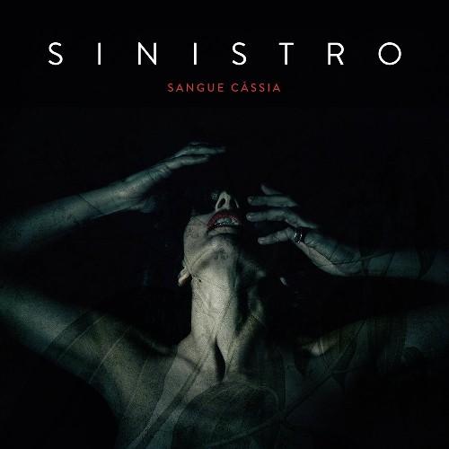 Sinistro SANGUE CÁSSIA