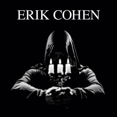 Erik Cohen III