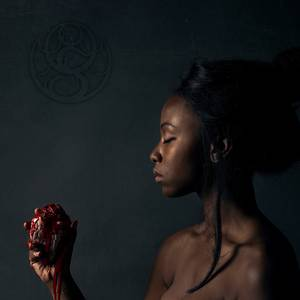 Oceans Of Slumber THE BANISHED HEART